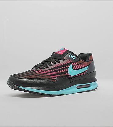Nike Air Max Lunar 1 Jacquard