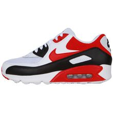 Like and Share if you want this  NIKE Original 2017 New Arrival AIR MAX Mens Womens Running Shoes Breathable Outdoor Comfortable Sneakers#819474-405     Tag a friend who would love this!     FREE Shipping Worldwide     Get it here ---> http://jxdiscount.com/nike-original-2017-new-arrival-air-max-mens-womens-running-shoes-breathable-outdoor-comfortable-sneakers819474-405/    #jxdiscount #discount #shop #online #fashion