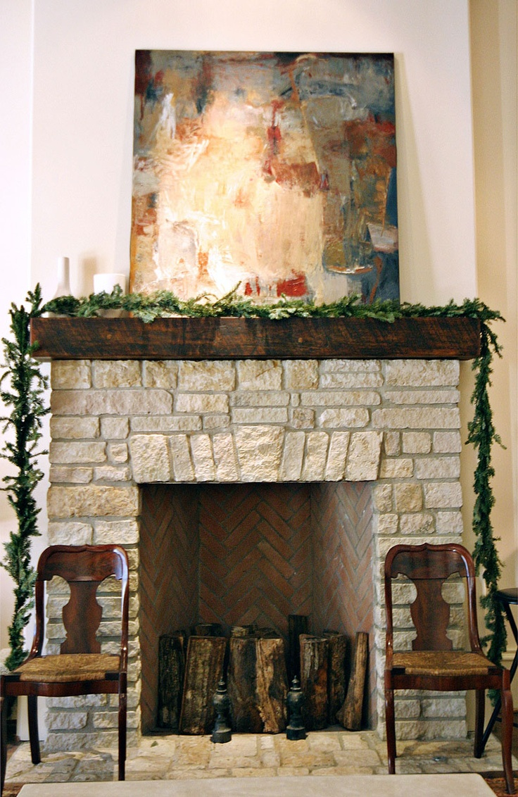 Fireplace Old Ideas For Build From 2012 Pinterest