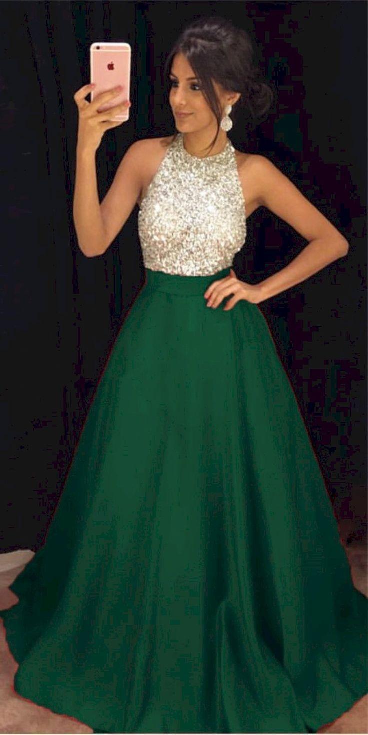 Atemberaubende 34 Wunderschone Kleider Prinzessinnen Kleid Fur Eine Party Wunderschone Kleider Ballkleid Kleider