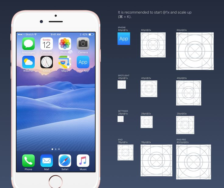 Over 17,000 designers learned Design+Code. Build a Swift app using Sketch and Xcode. 66% discount.