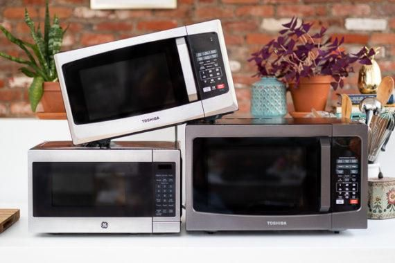 The Best Microwave Microwave Microwave In Kitchen Microwave Oven