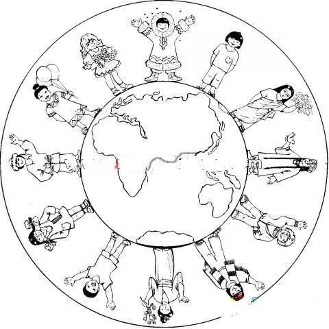 #23nisan #23nisanboyama #boyamasayfası BAYRAMŞARKILARI>>>>> https://www.youtube.com/watch?v=9rtQ8YmMpZM&index=2&list=PLNk610qK_SEz9k25Tr46YWF6ks_ODZCmJ