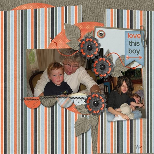 Oh Boy by Miss Mis Designs available at Scraps n Pieces and Ginger Scraps http://www.scraps-n-pieces.com/store/index.php?main_page=product_info&cPath=66_164&products_id=9601 http://store.gingerscraps.net/Oh-Boy-by-Miss-Mis-Designs.html LJS july template