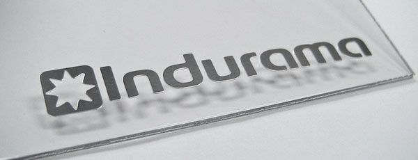 kitchenaid nameplate. indurama | range nameplate kitchenaid r