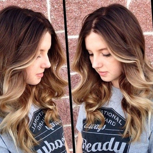 Tremendous 1000 Images About New Hair Ideas 2016 2017 On Pinterest Short Hairstyles Gunalazisus