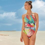 Take a look at the Anne Cole event on #zulily today! Save up to 50% off Anne Cole Swimwear!