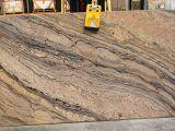 Charming Design of granite slabs price list