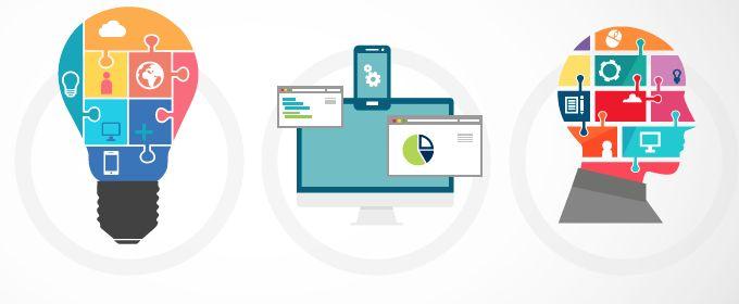 #Consejos para contratar un excelente diseñador de #paginasweb