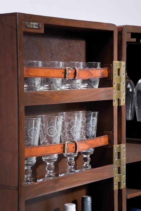 9 Best Images About Cabinet For Alcohol On Pinterest Wine Bar Cabinet Bar Cabinets And Products