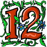 adsız alkolikler 12 adım #adsızalkolikler #adsızalkolikler12adım #adsızalkoliklerduası