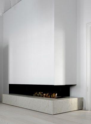 Les 148 meilleures images à propos de Fireplace   Open haard sur