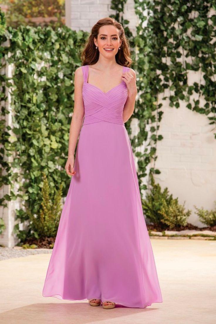 76 best bridesmaids dress fall16 images on pinterest bridal bridesmaiddresses style b183058 jasmine ombrellifo Gallery