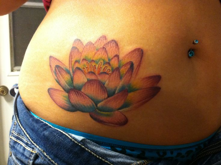 37 best tattoo ideas images on pinterest. Black Bedroom Furniture Sets. Home Design Ideas