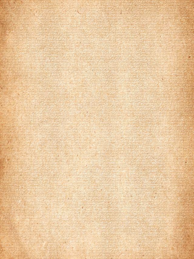 Chistyj Retro Vintazh Kraft Bumaga Tekstura Fon Paper Texture Paper Background Texture Vintage Paper Textures