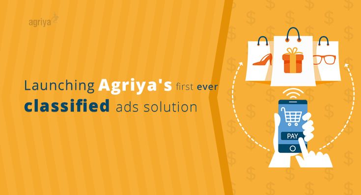 Agriya's first-rate online classified solution is a one-stop advertising marketplace solution, that enables entrepreneurs to deploy and thus integrate an unblemished, comprehensive online classified ad platform.