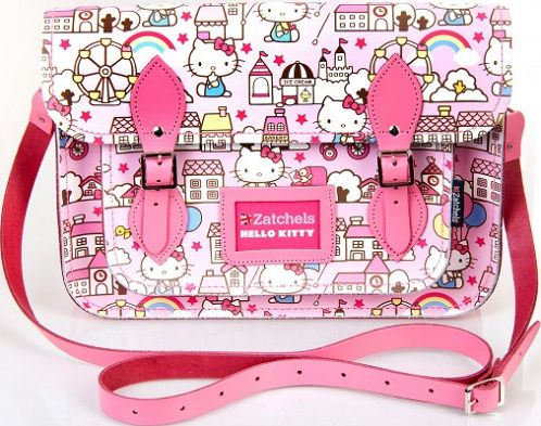photo zatchels-Hello-Kitty-Town-Satchel-collaboration-pink-bags-shoulder-strap-cute-kawaii_zps91eb24f1.png