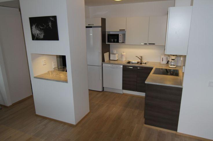 Furnished Apartments Lappeenranta | Kotimaailma