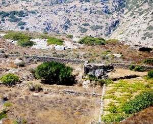Amorgos-Cottage-2.jpg