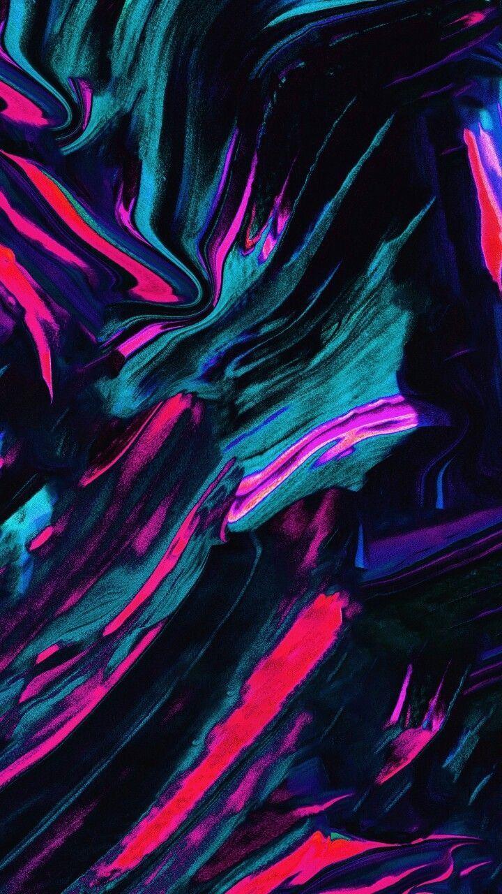 720x1280 Pin by Iyan Sofyan on Abstract °Amoled °Liquid