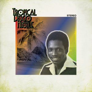 200 Best Tropical Lps Images On Pinterest Album Covers