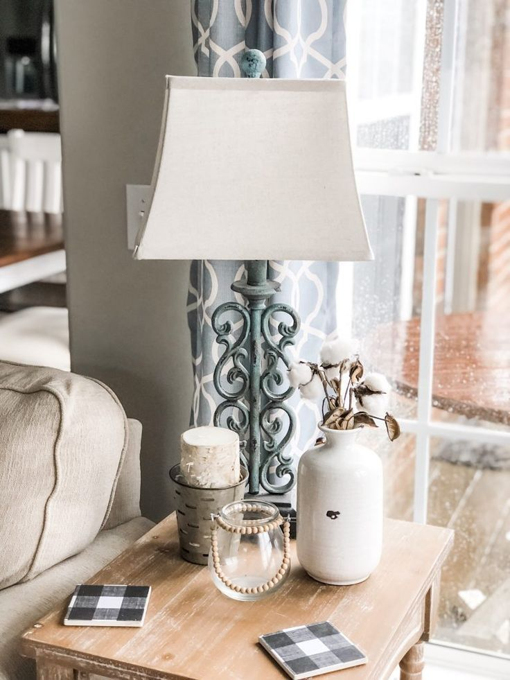 Cute And Stylish Lamps For Your Home Lamps Living Room Home