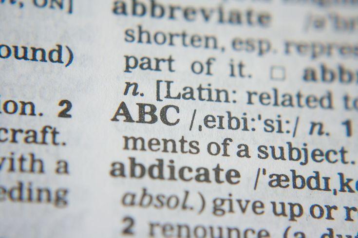 """Die Literaturliste """"Professionelles Deutsch"""" soll eine weitgehend umfa… – – –"""