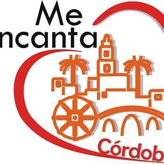 Nos encanta el nuevo #logo que nos ha hecho Moisés Gimenez buen amigo y gerente de la empresa @tvant_es (TvanT. Trabajos de Vehiculos Aereos No Tripulados). Página web: http://www.tvant.es/ ¡Nuestro más sincero agradecimiento!  #instagramers #amigos #friends #cordoba #córdoba #cordobaesp #spain #viveandalucia #drone #timelapse #weatherlapse #topografia #ebee #osmo #phantom3 #tvant #generations #topografia #agricultura by #mencantacordoba #meencantacordoba #meencantacordobaoficial