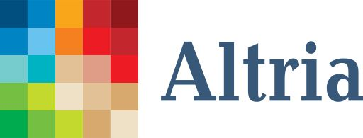 Altria: Better, But Keep Waiting Altria (MO) Dividend Growth Stock Analysis 2016 #investing #stocks #portfolio #dividend #dividendgrowth #stockanalysis