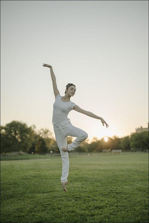 Follow the Ballerina Project on Instagram.  http://instagram.com/ballerinaproject_/ https://www.instagram.com/brittles1152/
