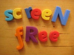 10 No-TV Activities for Kids| No TV Activities, Activities for Kids, Fun Activities for Kids,  Educational Activities for Kids, Activities for Toddler