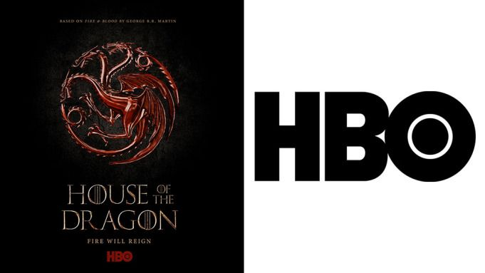 Game Of Thrones Prequel House Of The Dragon Gets Straight To Series Order From Hbo Game Of Thrones Prequel Hbo House Of Dragons