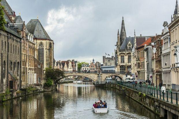 12 εναλλακτικά ταξίδια στην Ευρώπη - Ταξίδι   Ladylike.gr