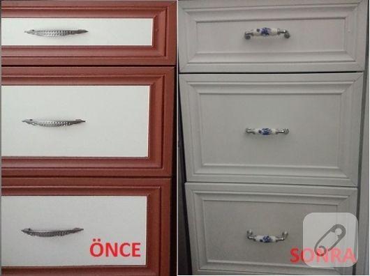 mutfak-yenileme-diy-mobilya-boyama-ornekleri-1