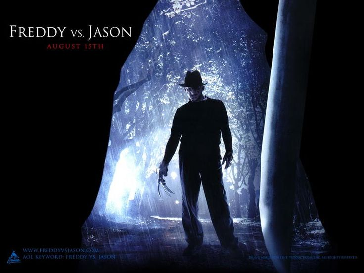 Fond d'ecran et Wallpaper - Freddy contre Jason: http://wallpapic.fr/film/freddy-contre-jason/wallpaper-33453
