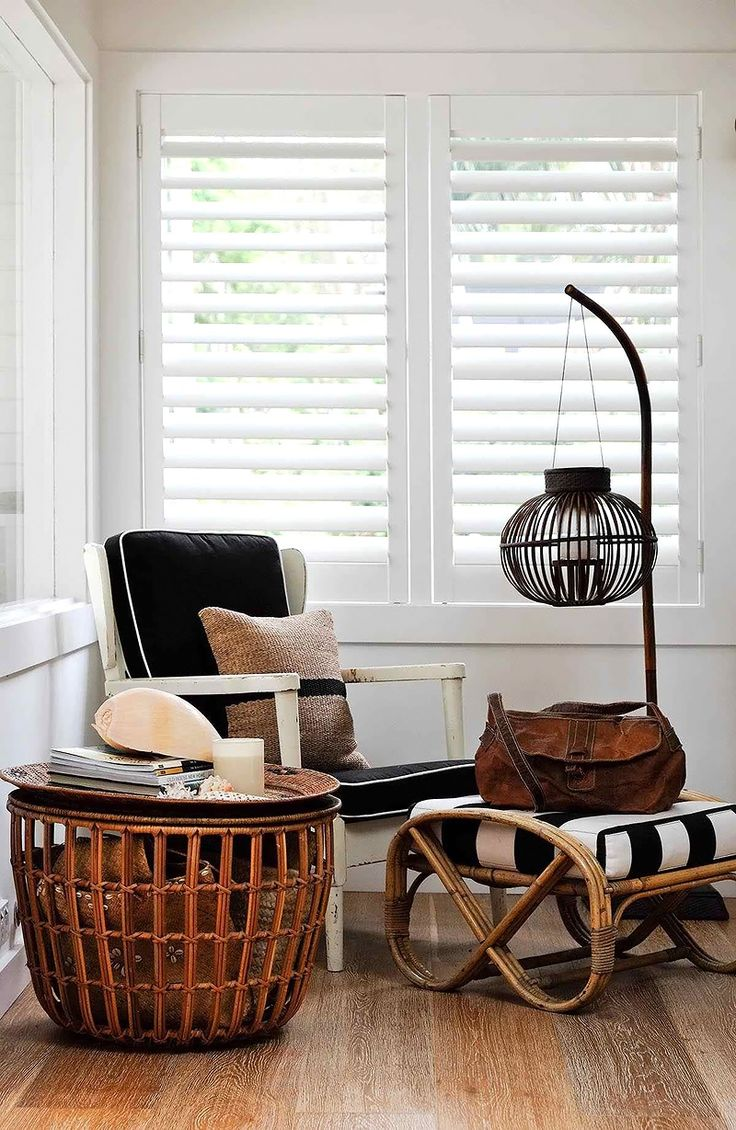 372 best Furniture images on Pinterest | London house, In london and ...