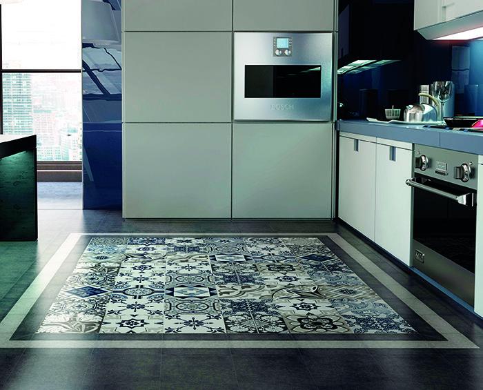 1000 images about carrelage imitation carreaux de ciment on pinterest patrones panton chair