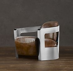 aviation themed furniture. aviation themed furniture at restoration hardware awesome