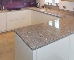 White Kitchen Grey Worktop 15 best kitchen ideas images on pinterest | kitchen ideas, white