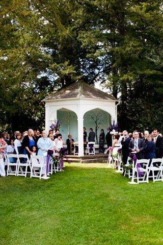 Private Wedding Ideas Uk | deweddingjpg.com