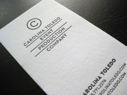 22 best business card ideas images on Pinterest Card ideas - tech support resumeresume business cards