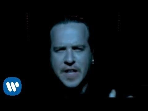 Fear Factory - Resurrection [OFFICIAL VIDEO] - YouTube