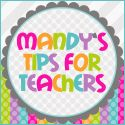 Mandy's Tips for Teachers: Guide Reading, Math Center, Teacher Guide, Preschool Teacher, Teacher Blog, Schools Stuff, Schools Organizations, Organizational Tips, Organizations Classroom