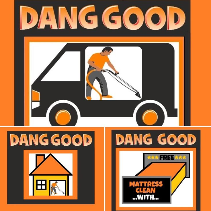 ✴ $159.98 COMBO - Carpets & Upholstery. 3 Seater Sofa and One Chair cleaned. 5 Rooms, a Hall and a set of stairs.  Check out danggoodclean.com for all deals.  ✴ FREE!!! One queen mattress cleaned free with minimum order of$59.99 plus gst.  Call 403-984-3680 to book.