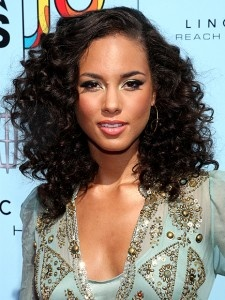 17 Best images about Alicia Keys on Pinterest