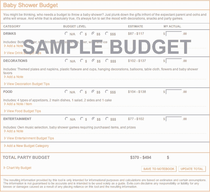 152 best G@S Conference \ Events \ Meetings images on Pinterest - sample event budget
