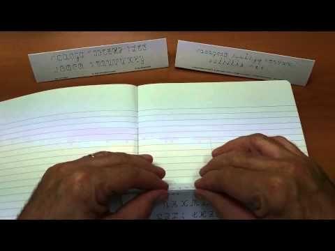 Calligrafia bambini ~ I vostri bambini stanno compiendo i primi passi nel mondo della