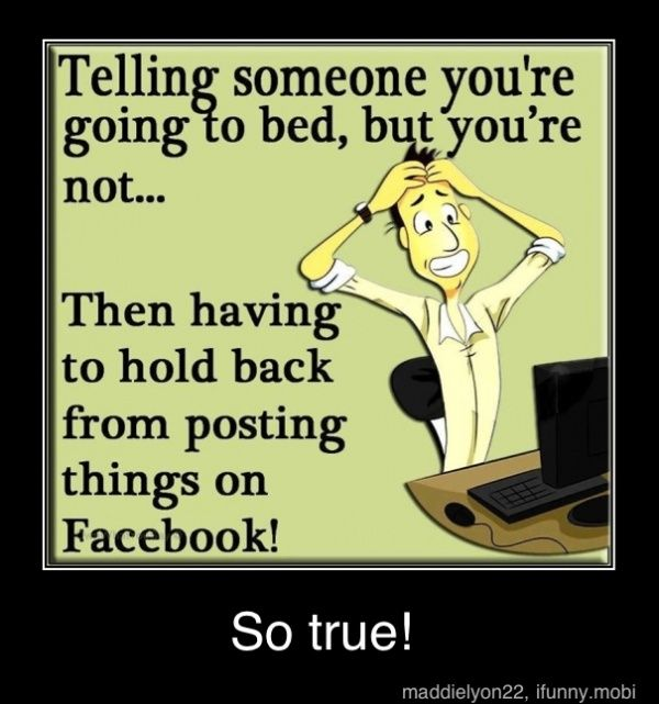 Funny Dirty Quotes For Facebook Status: Best 25+ Funny Facebook Status Ideas On Pinterest