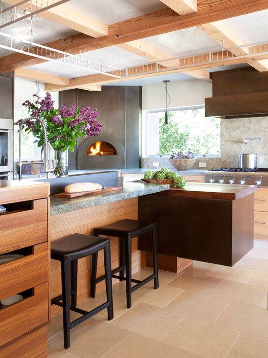 Best 25 Contemporary kitchen ovens ideas on Pinterest White