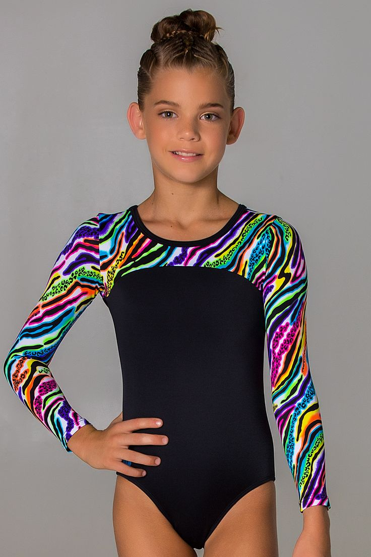 25 best 2016 winter gymnastics collection images on